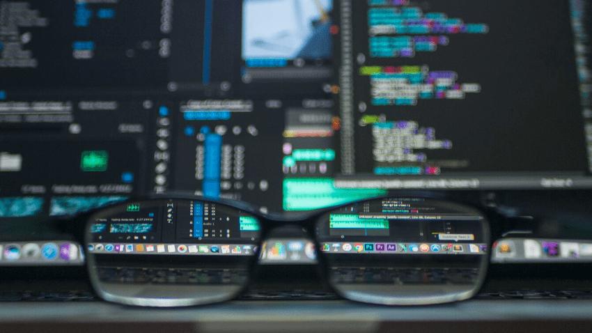 Choosing SQLite as a database (1/3)